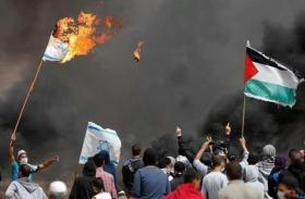 محلل اسرائيلي : اليأس في قطاع غزة لن ينفجر إلا في وجه إسرائيل