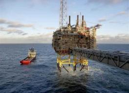 نيويورك تايمز: اكتشافات الغاز تقوي نفوذ مصر سياسيًا واقتصاديًا