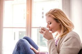 4 مشروبات شتوية تساعدك على حرق الدهون