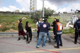 تعرف على ردود الفعل الإسرائيلية على عملية سلفيت