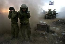 مسؤول إسرائيلي كبير: جولة التصعيد أصبحت وراءنا