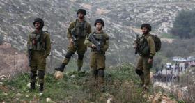 خلافات إسرائيلية حول آلية التعامل مع الوضع المتفجر في قطاع غزة