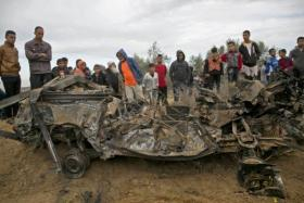 صحيفة عبرية: تجدد اغتيال قيادات في غزة اليوم سيعقد الوضع الأمني