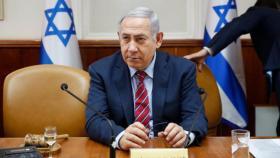 ماذا قال نتنياهو عن إعادة احتلال قطاع غزة؟
