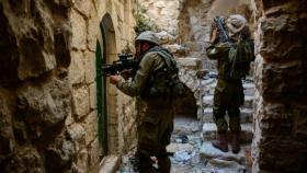 الشاباك يكشف اعتقال خلية لحماس خططت لهجوم كبير خلال الانتخابات الإسرائيلية