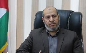 الحية يوجه رسالة للاحتلال الإسرائيلي بشأن جنوده الأسرى في غزة