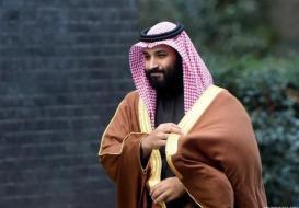 نيويورك تايمز: إعتقالات السعودية الأخيرة ستزيد غضب واشنطن ضد بن سلمان