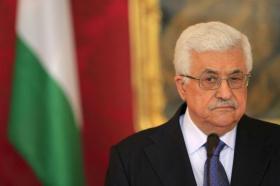 الرئاسة تعقب على تصريحات نتنياهو بشأن الانقسام وعودة أبومازن إلى غزة