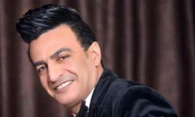 """شاهد  سمسم شهاب يطرح أحدث أغانيه """"عداك العيب"""""""
