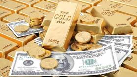 العملات والمعادن اليوم
