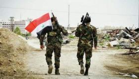 أنباء عن صفقة تبادل بين سوريا والاحتلال الإسرائيلي وهذه تفاصيلها