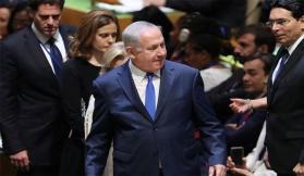 رئيسان عربيان رفضا مقابلة نتنياهو قبيل الانتخابات الإسرائيلية 2019
