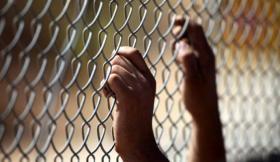 الحركة الأسيرة تكشف حقيقة التوصل لاتفاق بشأن الأسرى في سجون الاحتلال