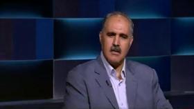 """حازم أبو شنب: لا يوجد تواصل مع أمريكا بشأن """"صفقة القرن"""""""