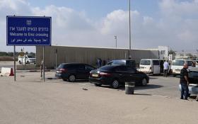 بالأسماء.. شخصيات دبلوماسية رفيعة المستوى تصل غزة اليوم