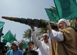 لبنان تُحذر حماس من رصد نشاط إسرائيلي يستهدف قياداتها