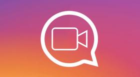 """مشاهدة جماعية للفيديوهات.. ميزة قادمة على """"انستغرام"""""""