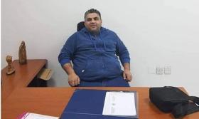 سفارة فلسطين تصدر بيانا حول مواطن فلسطيني توفي في تركيا