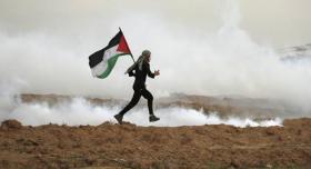 صحيفة عبرية: إسرائيل وحماس في طريقهما لتفاهمات هدوء طويلة المدى في غزة