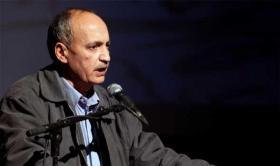 أبو يوسف: وفد فتحاوي الى القاهرة للقاء المسؤولين في مصر دون لقاء مع حركة حماس