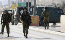 استنفار إسرائيلي لانذارات باقتراب موجة تصعيد في الضفة