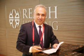 رئيس مجلس العمل الفلسطيني يؤكد رفضه المشاركة بمؤتمر البحرين
