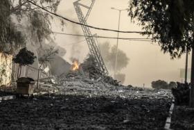 جنرال صهيوني يكشف أسباب تكرار جولات التصعيد مع غزة