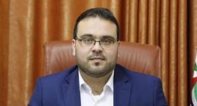 حماس: إذا لم يلتزم الاحتلال بتفاهمات غزة سنفعل أدوات الضغط