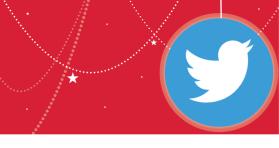 """""""تويتر"""" يتصدر الأكثر تأثيرا إعلاميا.. يليه """"فيسبوك"""" و""""واتساب"""""""