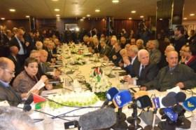 مؤتمر شعبي موازٍ لورشة المنامة يُعقد في بيروت