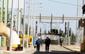 شركة كهرباء غزة توضح جدول ساعات الوصل المعمول به