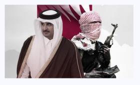 """الدوحة تنشر بيانا بشأن تقرير """"نيويورك تايمز"""" حول دورها في الصومال"""