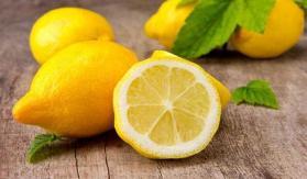 الليمون وفوائده للصحة