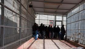 موقع أمريكي: هكذا يتم منح تصاريح لعمال من غزة للعمل داخل إسرائيل