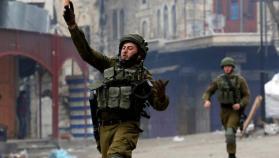 رد قوي من جيش الاحتلال الإسرائيلي على تهديدات حسن نصر الله (شاهد)