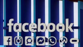 العطل الكبير يكشف السر.. ماذا يفعل فيسبوك بصور المستخدمين؟