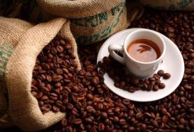 دراسة تكشف سر العلاقة بين القهوة والإصابة بالسرطان