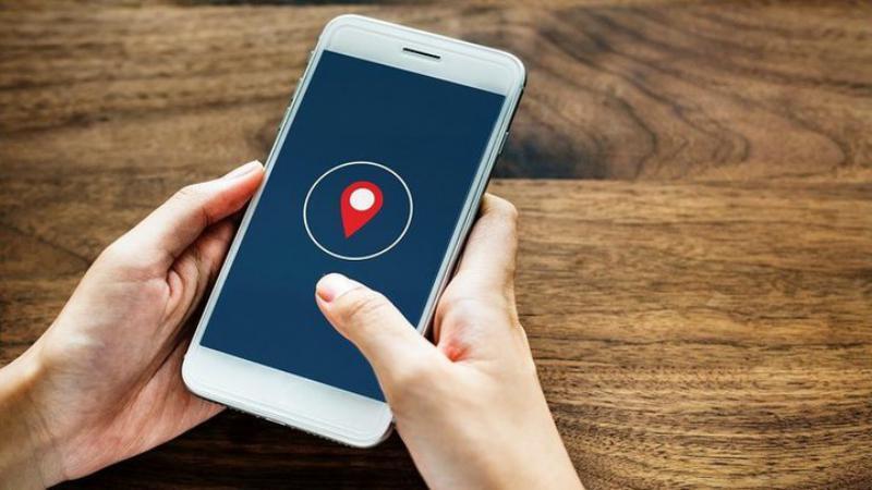تطبيقات تساعدك في العثور على هاتفك المفقود