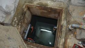 أم يمنية تقتل طفلتيها بإغراقمها داخل خزان مياه
