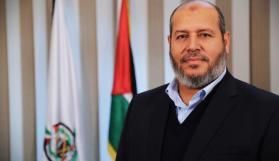 الحية: الشعب الفلسطيني قادر على قلب المعادلات والموازين ومفاجأة الجميع
