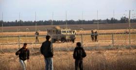 ما يجب على إسرائيل فعله لجلب الهدوء مع غزة