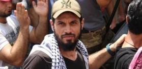 """بعد اغتيال """"أبو جندل"""".. مخيم عين الحلوة إلى خط النار مرة أخرى"""