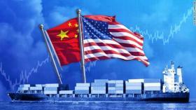 الحرب التجارية الأميركية الصينية تحتدم وتهدد الاقتصاد العالمي