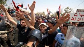 العراق أمام هذه السيناريوهات بعد تواصل الاحتجاجات