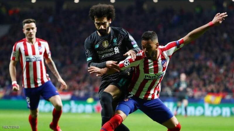 تقرير صادم: مباراة ليفربول أسفرت عن وفاة 41 شخصا بـ