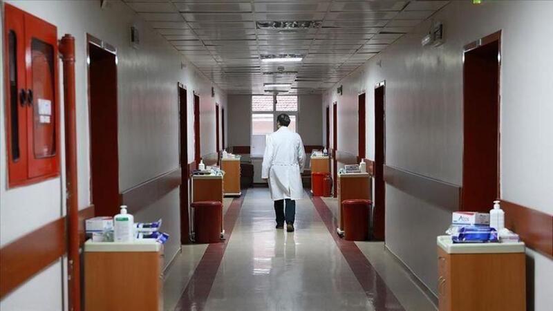 تسجيل 3 اصابات جديدة بفيروس كورونا في غزة