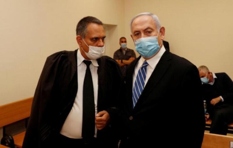 مسؤولون إسرائيليون لا يستبعدون تأجيل الضم بسبب ضغوط دولية