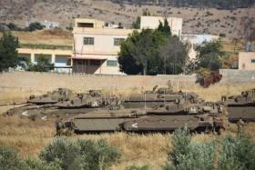 """قائد كبير في الجيش الإسرائيلي: إما الهدوء أو القضاء على """"الإرهاب"""" في قطاع غزة"""