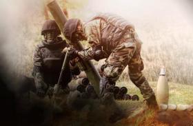 الأخبار: المقاومة أبلغت جاهزيتها للدخول في معركة طويلة الأمد مع إسرائيل