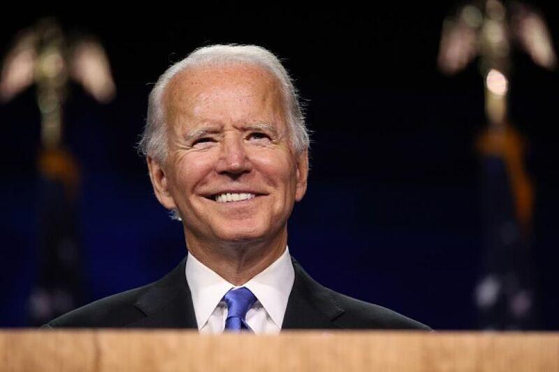 جو بايدن: سأعيد المساعدات للفلسطينيين وسأعود للاتفاق النووي